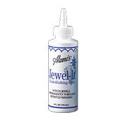 Jewel It bottle