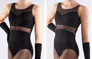 Discount Dance- Bella-Theatre-Front-Leotard (2)
