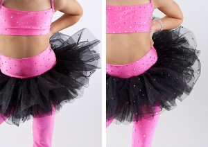 Discount Dance- Gabby-Black-Tutu-Closer (2)