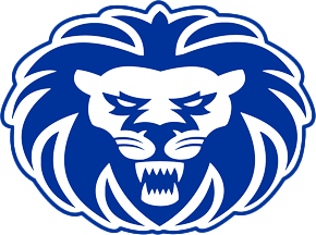 Royals_Lion_